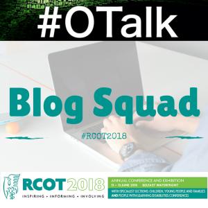 blog squad 2018