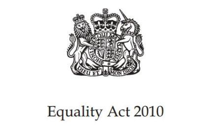 equality-act-2010